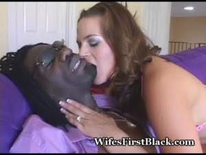 Lingerie Mommy First Black free