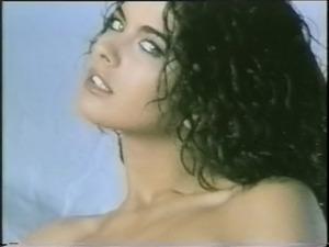 La Porno Dottoressa (1995) FULL VINTAGE MOVIE