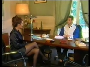 Viagro (2000) FULL ITALIAN MOVIE
