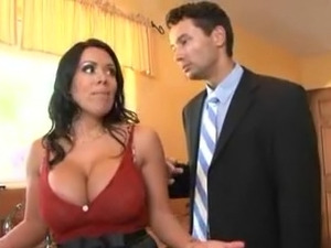 Sienna West Cheating MILF Girlfriend