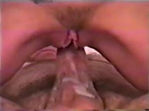 close up creampie