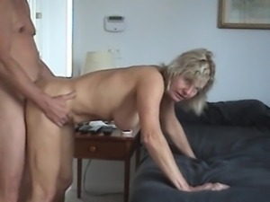 MARY ANN LOVES TO FUCK  1 free
