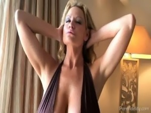 Busty Wife Having Hot Sex On He ... free