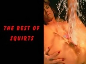 Best.of.Squirt