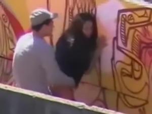 Flagras Publico