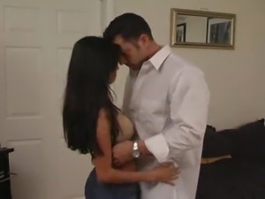 Mindy Vega gorgeous hard fucked latina