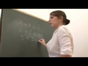 Ma garce de prof - teachers and ... free