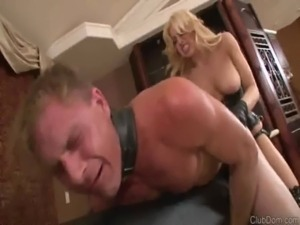 Troy Halston fucked in the ass  ... free