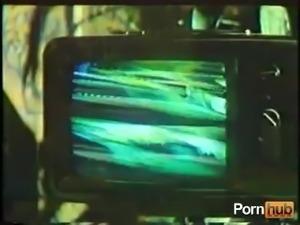 Backdoor Romance - Scene 6 - Golden Age Media