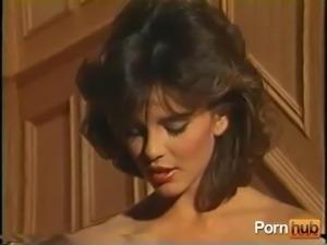 Backdoor Romance - Scene 4 - Golden Age Media