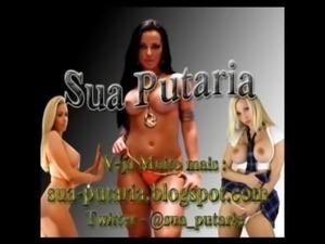 caiu na net - www.sua-putaria.b ... free