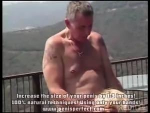 Porn Scene  735. free