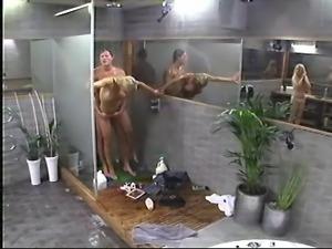 Reality Show Sex 01