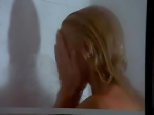Shannon Tweed -  Naked Lies