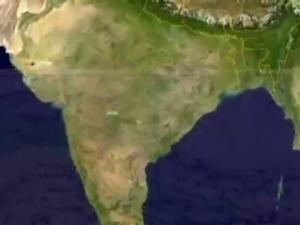 Sexy india
