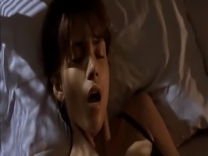 Halle Berry - Monsters Ball free