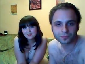 Young Couple Having - xvideosonline free