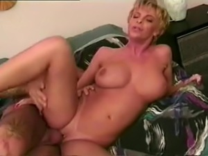 Bed fucking by Jamie and Jack. Intro and ending by Brittany Andrews.