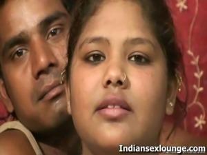 Funny Kajal With Akshay free