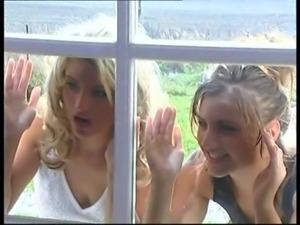 (Twins) Anja And Katja - Der ei ... free