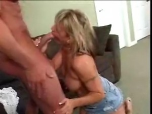 chennin blanc takes it backside again,from your moms a slut she takes it in...