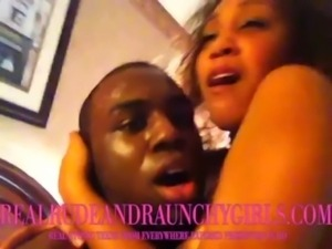 REAL RUDE AND RAUNCHY COUPLE SE ... free