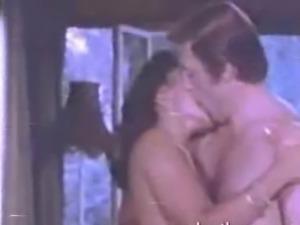 Yerli erotik
