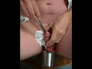 sound play 14 15 balls in metal casket cbt part 1