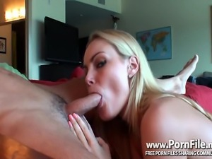 Couple Lube and Fuck