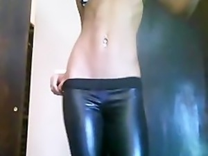 Briann Frost sexy bitch