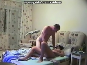 GeoXXX Nataly DogMasters SexCli ... free