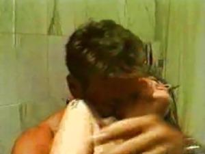 ninfeta raspadinha fudendo no banheiro