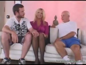 Sexy Hot Video 313 free