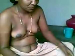 chennai aunty pundai photo porn tube   rainpow com