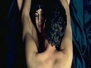 Clara Lago - The Hanged Man