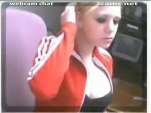 Webcam Teen nice chat190619 free