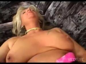 Video Sex 265 free