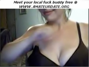 Amateur mature milf Webcam Brun ... free