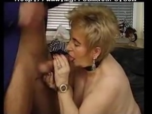 Grannies Gotta Have It Compilation mature mature porn granny old cumshots...