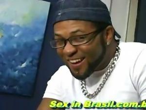 Monalisa coroa de Sao Paulo 1 Milf Blonde Brazil Big Ass