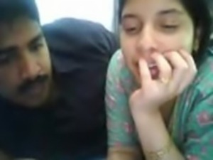 indian sex couple