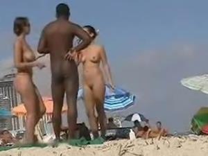 Goa Nude 66