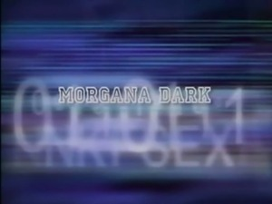 Morgana Dark free