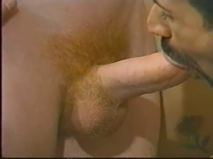 Bisexual - 3 guys and 1 girl fuck