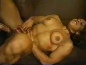Kitana Steele - Muscle Clit