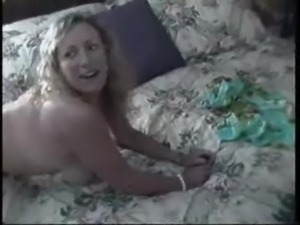 UNCUT - Awesome Ashley - Moms B ... free