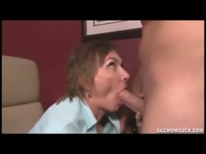 Lilian tesh blowjobs frankie's pecker