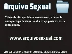 Gostosa com vontade de dar a boceta 3 - www.arquivosexual.com free