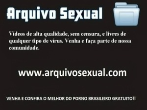 Putaria da boa com essa safada 2 - www.arquivosexual.com free