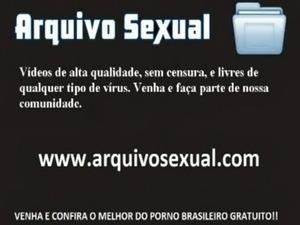 Safadinha louca por uma pica na buceta 10 - www.arquivosexual.com free